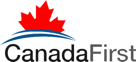 Canada First