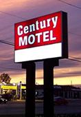 Century Motel