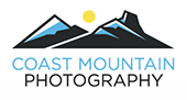 Coast Mountain Photography