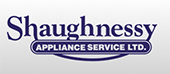 Shaughnessy Appliance Service