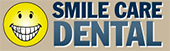 Smile Care Dental