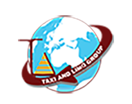 Taxi and Limo Services