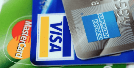 11 Reasons to Accept Credit and Debit Cards