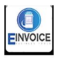 einvoice app