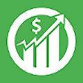 increase sales app