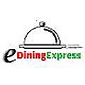 eDiningExpress Online