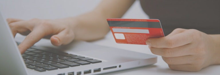 How To Accept Credit Cards Online