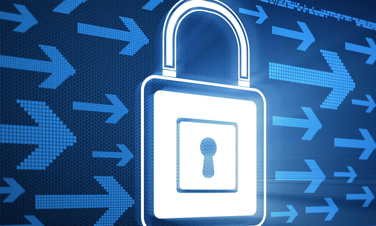 Converge Payment Gateway Security