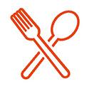 Talech POS for Restaurants