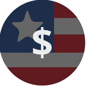 US Dollar Merchant Account