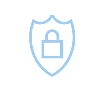 Poynt 5 Provides Proven Security