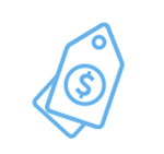 Clover Capital Turn Sales into Capital